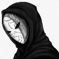 [HGM]MaskedMan
